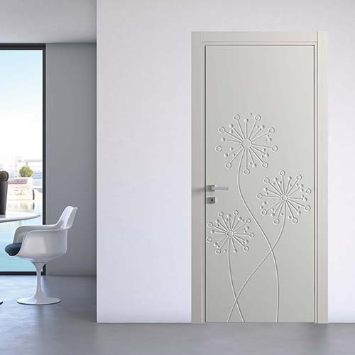 Porte da interni l 39 alternativa srl serramenti in pvc for Interni srl