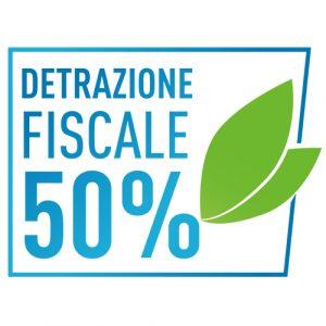 Detrazioni-Fiscali L'Alternativa srl