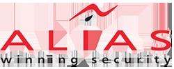Alias porte blindate - L'ALternativa srl serramenti in PVC