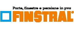 Finstral - L'ALternativa srl serramenti