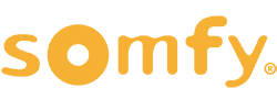 Antifurto domotica Somfy - L'Alternativa srl